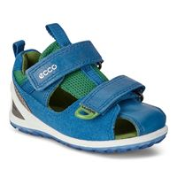 LITE INFANTS SANDAL (Blue)