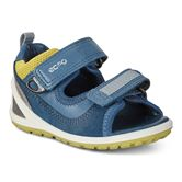 LITE INFANTS SANDAL (آبی)