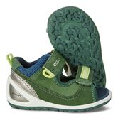 LITE INFANTS SANDAL (Verde)