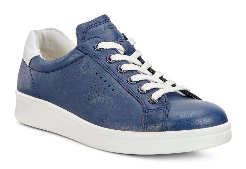 SOFT 4 (Azul)