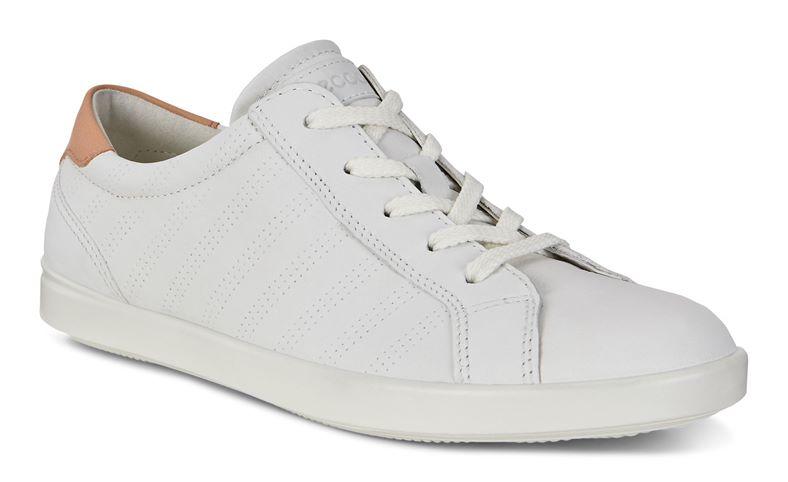 AIMEE (سفید)