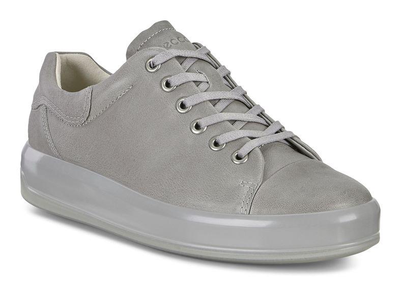SOFT 9 (灰色)