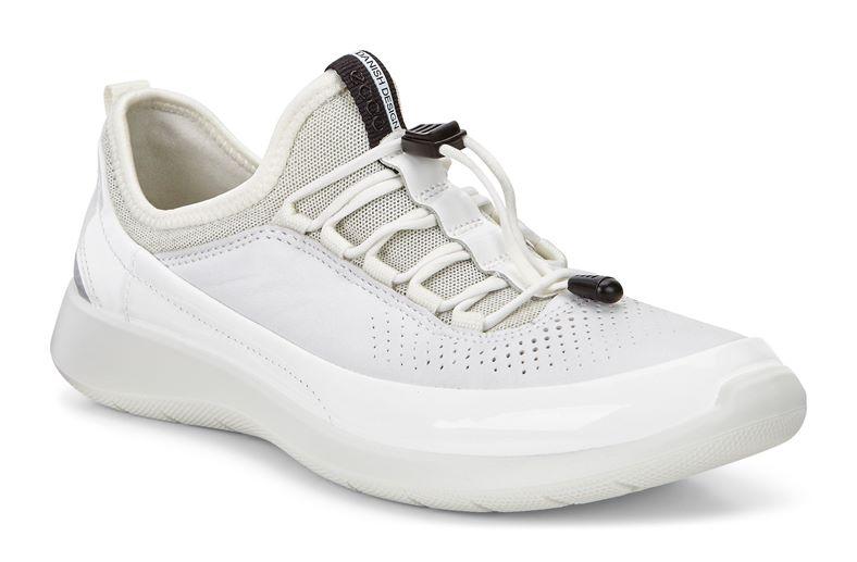 SOFT 5 (白色)