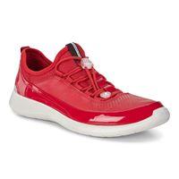 SOFT 5 (Red)