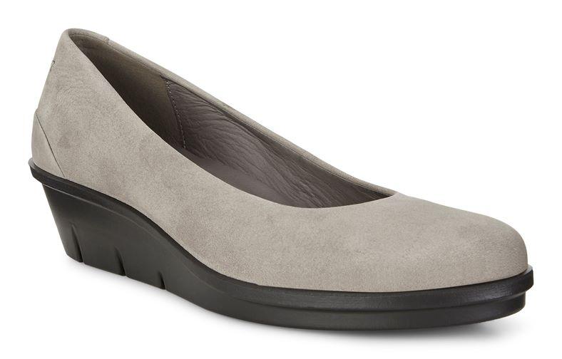 SKYLER (Grey)