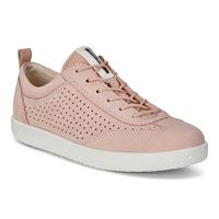 SOFT 1 LADIES (Beige)