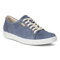SOFT 7 LADIES (Blue)