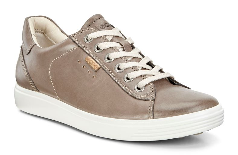 SOFT 7 LADIES (Gris)