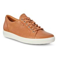 SOFT 7 LADIES (Brown)