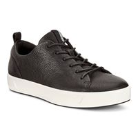 SOFT 8 LADIES (Preto)