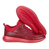 SCINAPSE LADIES (Rojo)