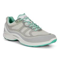 BIOM FJUEL LADIES (أبيض)