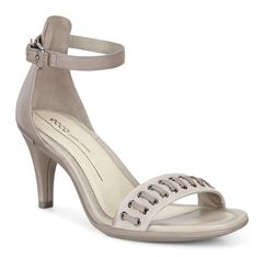 SHAPE 65 SLEEK SANDAL