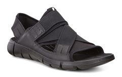 INTRINSIC SANDAL LADIES
