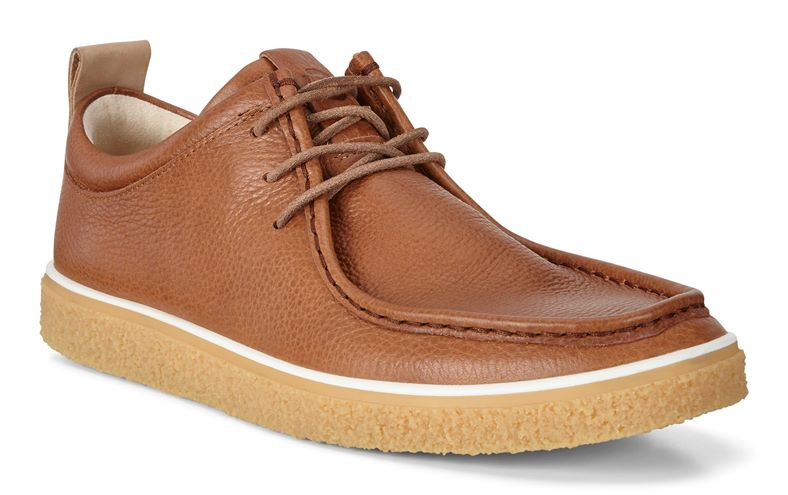 CREPETRAY MENS (Brown)