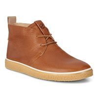 CREPETRAY MENS (Marrone)