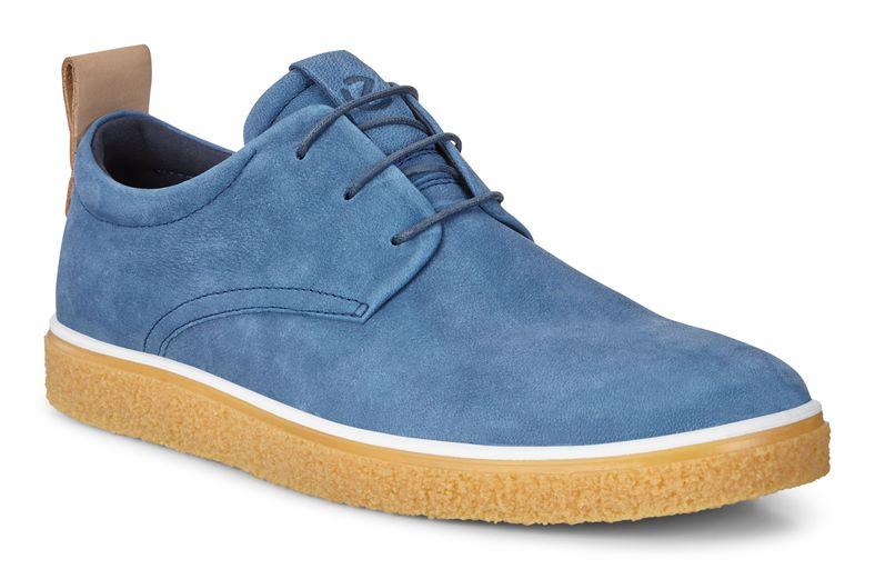 CREPETRAY MENS (Kék)