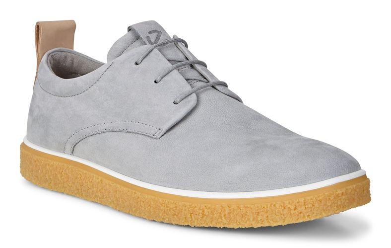 CREPETRAY MENS (Grey)