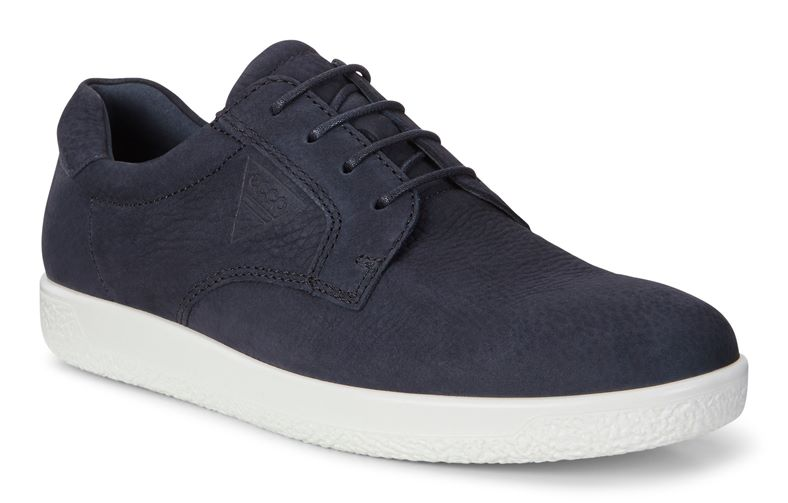 SOFT 1 MEN'S (Azul)