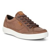 SOFT 7 MEN'S (Brown)