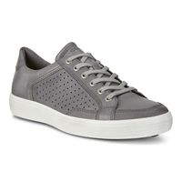 SOFT 7 MEN'S (Grey)