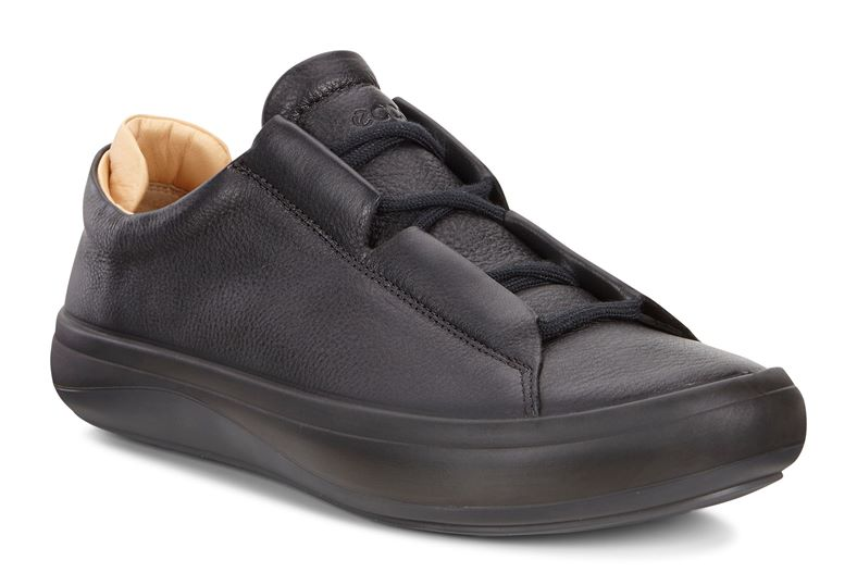 KINHIN MEN'S (Black)