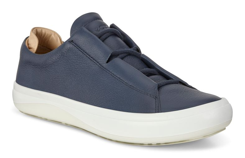 KINHIN MEN'S (Blue)