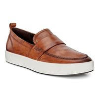 SOFT 8 MEN'S (Brown)