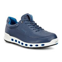 COOL 2.0 MEN'S (Blue)
