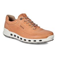 COOL 2.0 MEN'S (Beige)