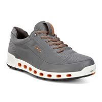 COOL 2.0 MEN'S (Cinzento)