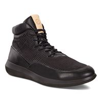SCINAPSE MEN'S (Black)