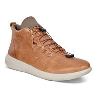 SCINAPSE MEN'S (Marrone)