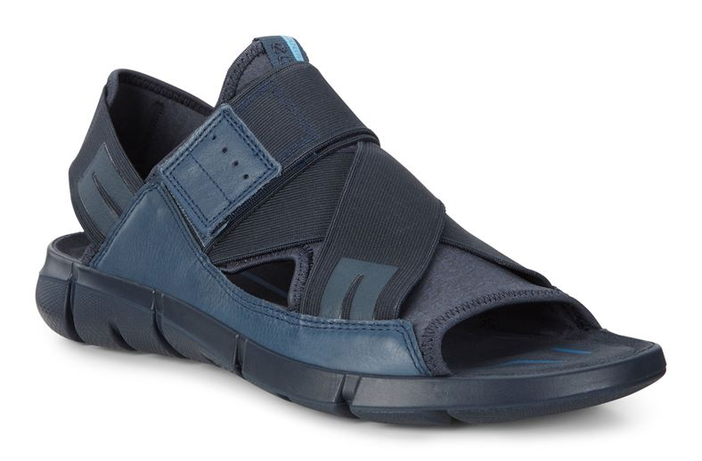 INTRINSIC SANDAL MEN'S (آبی)