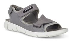 INTRINSIC SANDAL MEN'S