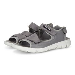 INTRINSIC SANDAL M