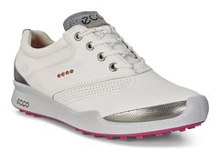 WOMENS BIOM GOLF HYBRID