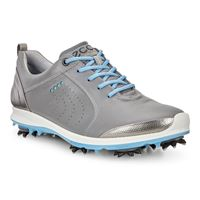 W GOLF BIOM G 2 (Grey)