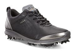 WOMEN'S GOLF BIOM G 2