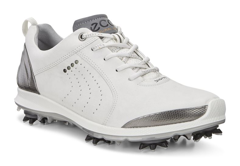 WOMEN'S GOLF BIOM G 2 (أبيض)
