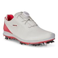 W GOLF BIOM G 2 (Blanco)