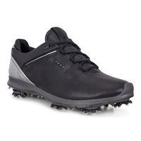 W GOLF BIOM G 2 (Black)