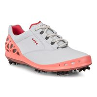 WOMEN'S GOLF CAGE (Blanco)