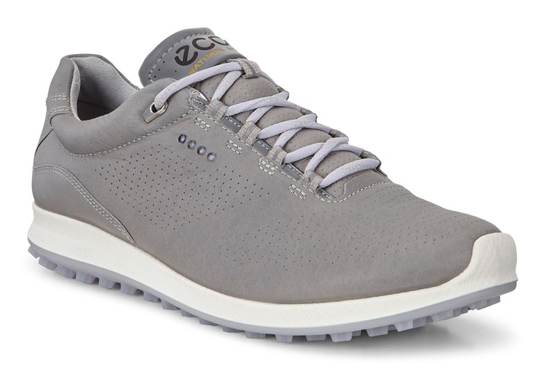 WOMENS GOLF BIOM HYBRID 2 (رمادي)