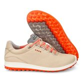 WOMENS GOLF BIOM HYBRID 2 (Beige)