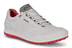 WOMENS GOLF BIOM HYBRID 2