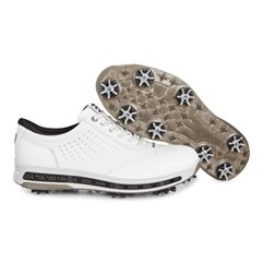 MEN'S GOLF COOL