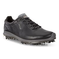 MEN'S GOLF BIOM G 2 (Nero)