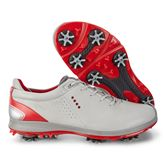 MEN'S GOLF BIOM G 2 (Grigio)