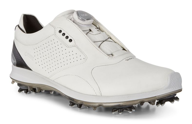 MEN'S GOLF BIOM G 2 (Bianco)
